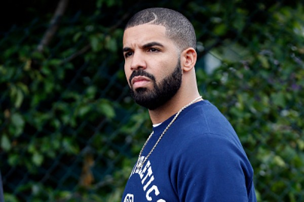 Is Drake en Rihanna Dating 2015